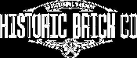 Historic Brick Company